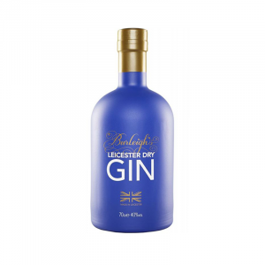 gin-burleighs-leicester-dry Spirits