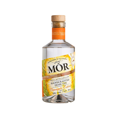 mor-irish-tullamore-gin-ananas-pineapple Q