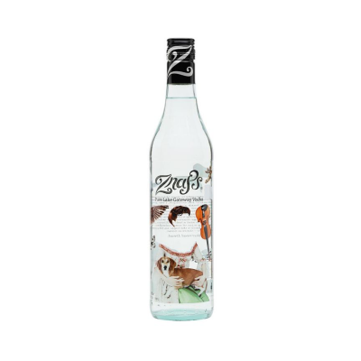 vodka-znaps-pure-lake-gateway